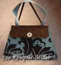 Faux%20Leather%20Purse%20011%20%282%29[1]