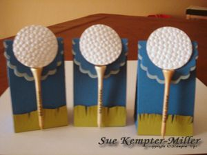 Scallop Golf Boxes 003