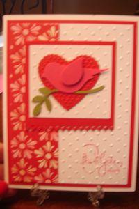Valentine samples 020110 008