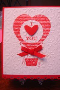 Valentine samples 020110 004