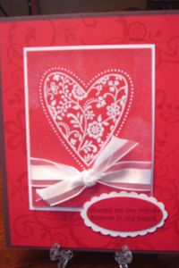 Valentine samples 020110 010