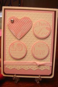 Valentine samples 020110 007